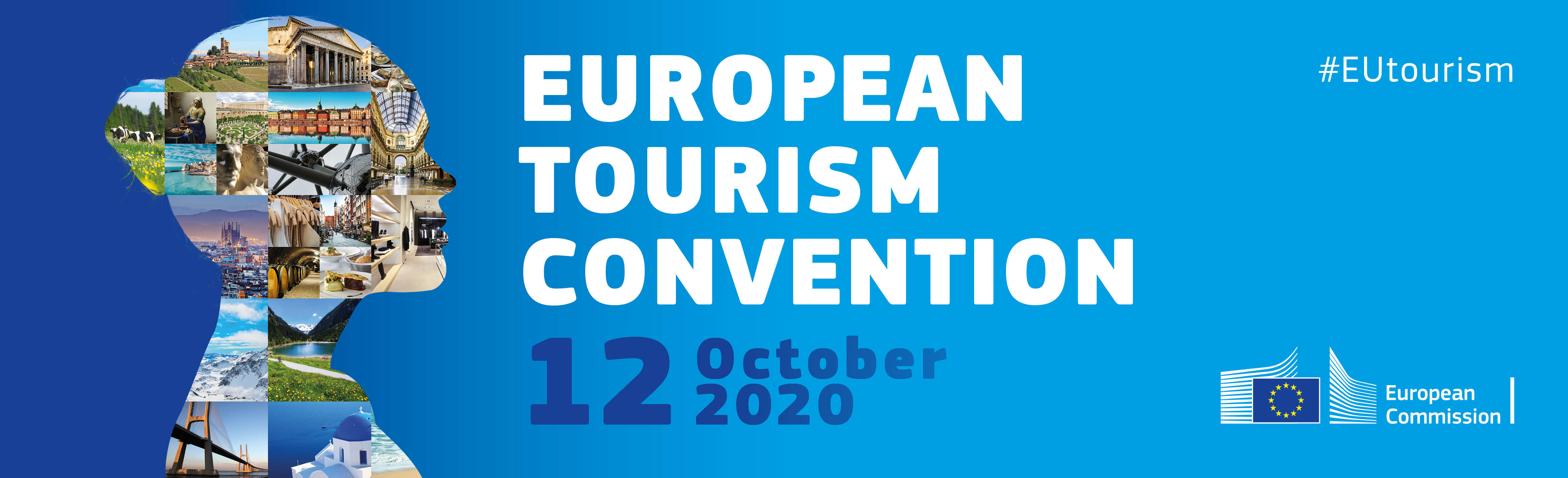 noti EuropenToruismConvention